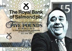 bank_of_salmond