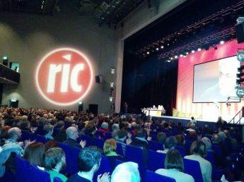 RIC_photo