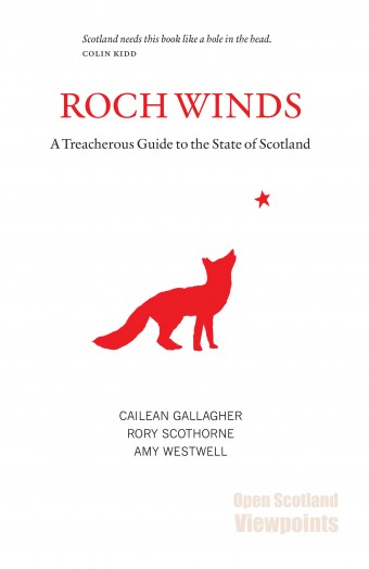 roch_winds