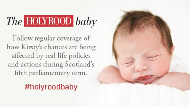 Holyrood baby.png